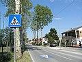 La centrale via Comacchio (Cona, Ferrara).jpg