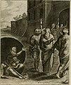 La doctrine des moeurs - tiree de la philosophie des stoiques- representee en cent tableaux. Et expliquee en cent discours pour l'instruction de la ieunesse. Au Roy (1646) (14745949884).jpg