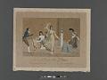 La leçon de danse (NYPL b19758165-5660789).tiff