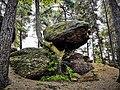 La pierre tremblante. (4).jpg