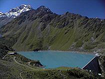 Lac de Cleuson.jpg