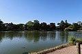 Lac supérieur du bois de Boulogne 18.jpg