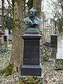 Lachner - Alter Südl. Friedhof 2009-03-28 - 409b.jpg