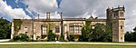 Lacock Abbey view from south.jpg