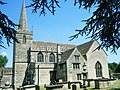 Lacock Church (Saint Cyriac) (46617709324).jpg