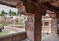 LadKhan Temple,Aihole-Dr. Murali Mohan Gurram (14).jpg