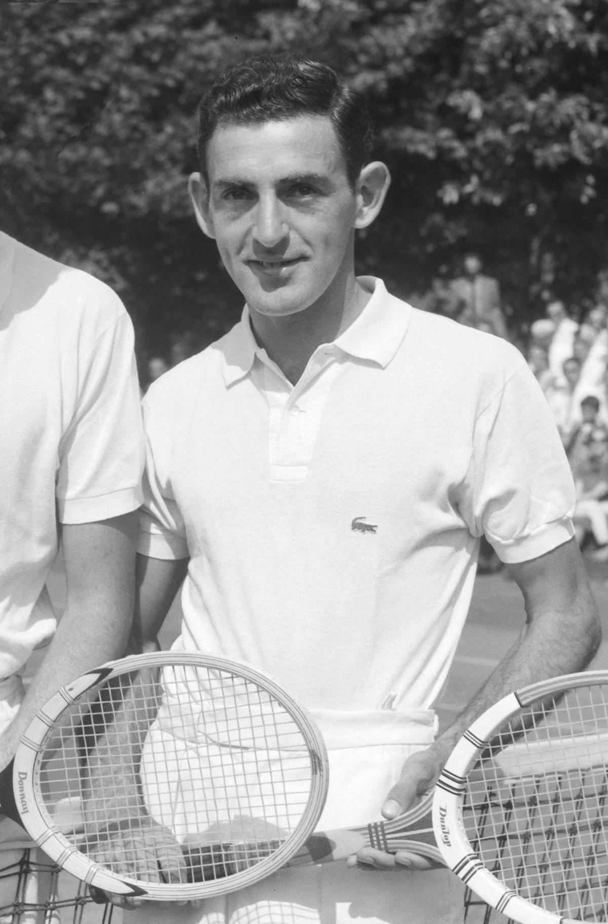 Ladislav Legenstein