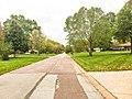 Ladue Estates.jpg