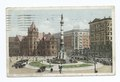 Lafayette Square, Buffalo, N. Y (NYPL b12647398-74294).tiff