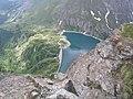 Lago di Ciniana - panoramio.jpg
