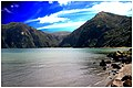 Lagoa do Fogo - panoramio (39).jpg