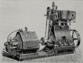 Laing, Wharton & Down Generator - Cassier's 1892-09.png