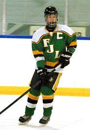 Hockey school girls - 1 part 5