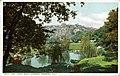 Lake, Lower Busch Gardens (NBY 6493).jpg