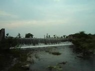 படிமம்:Lake,rural area of s.naraiyur, TamilNadu213.ogv