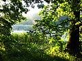 Lake - panoramio (8).jpg