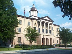 Lake City Comm Hist Dist crths05.jpg