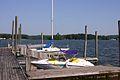 Lake Docks.jpg