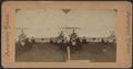 Lake George, N.Y, from Robert N. Dennis collection of stereoscopic views.png