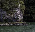 Lake Idro - Statue.jpg