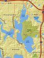 Lake James map from USGS.JPG