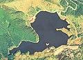 Lake Tanuki Aerial Photograph.jpg