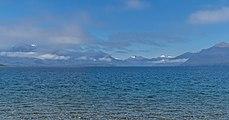 Lake Te Anau 06.jpg