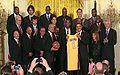 Lakers Obama.jpg