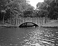 Lakeshore Drive Bridge.jpg