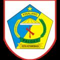 Lambang Kota Kotamobagu.png