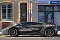 Lamborghini Gallardo Superleggera - Flickr - Alexandre Prévot (9).jpg