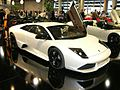 Lamborghini Murcielago - Flickr - The Car Spy.jpg