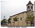 Lamotte-du-Rhône (84840 Vaucluse).JPG