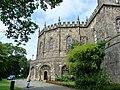 Lancaster Castle 06.jpg