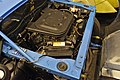 Lancia Stratos Stradale Engine (40324588874).jpg