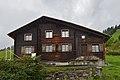 Landammannhaus, Kirchberg 2, Fontanella 2.JPG
