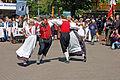 Landestrachtenfest S.H. 2009 82.jpg