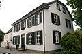 Landsberger Str. 1, Essen-Kettwig.jpg