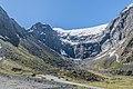 Landscape of Fiordland National Park 01.jpg