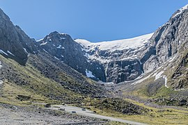 Landscape of Fiordland National Park 01.jpg
