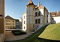 Landtag Liechtenstein 6.jpg