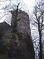 Langer Turm9.JPG