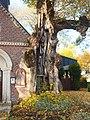 Lannoy-Cuillère-FR-60-chapelle du Dieu de Pitié-08.jpg