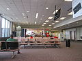 Lansing Airport 2.jpg