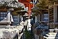 Lanterns at Kasuga Taisha - panoramio.jpg