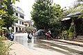 Laos-10-056 (8686954772).jpg