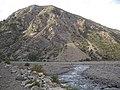 Las Cayanas. - panoramio (3).jpg