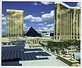Las Vegas - 45121580911.jpg