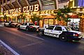 Las Vegas Metropolitan Police (20207013580).jpg