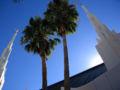 Las Vegas Temple 2.jpg